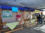 Dan odprtih vrat 2012