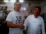 Tematska kuharska praksa v Sárváru