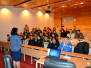 Obiski na šoli ob 15. marcu - Csapi