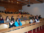 Obiski na šoli ob 15. marcu - Zalaegerszeg