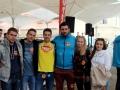 Studentski-Bogracfest-Maribor-2016-01