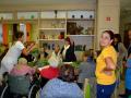 10-medgeneracijsko-druzenje-prostovoljcev-015