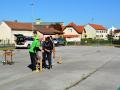 10-medgeneracijsko-druzenje-prostovoljcev-022