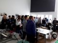 11-Forum-mehatronike-008