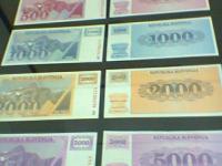 140 let denarnih zavodov v Prekmurju