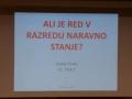22-slovenski-festival-znanosti-04