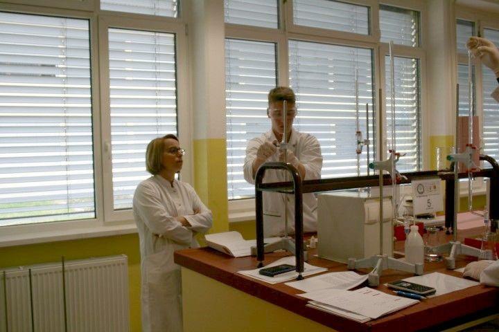 24-drzavno-tekmovanje-kemijskih-tehnikov-005