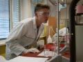 24-drzavno-tekmovanje-kemijskih-tehnikov-004