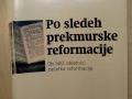 500-let-reformacije-017