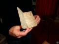 500-let-reformacije-021