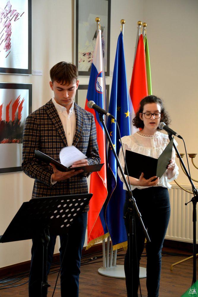 75-obletnica-deportacije-lendavskih-Judov-002