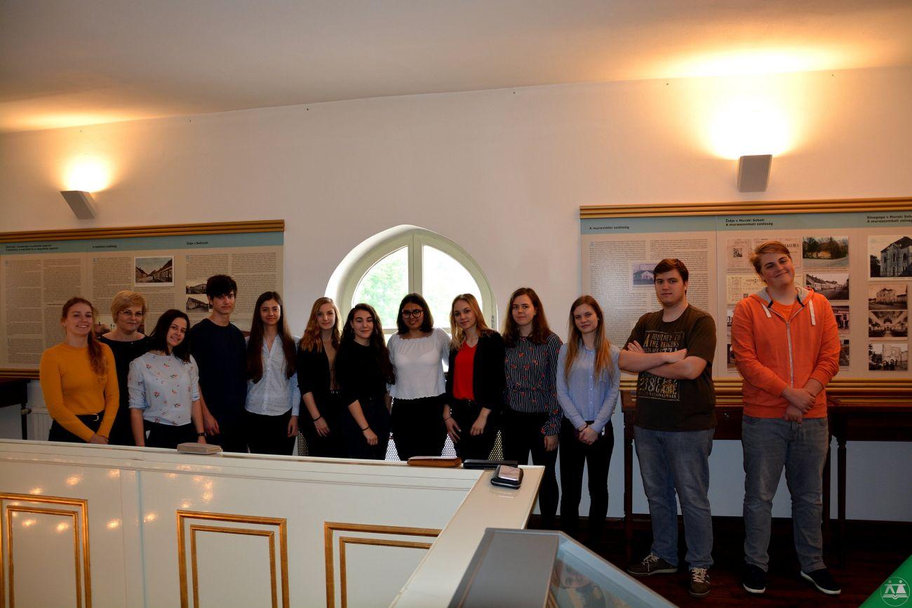 75-obletnica-deportacije-lendavskih-Judov-004