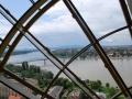 Hatarok-nelkul-Budimpesta-10