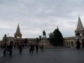 Hatarok-nelkul-Budimpesta-17