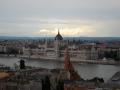 Hatarok-nelkul-Budimpesta-19