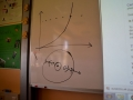 Inovativni-v-fiziki-11