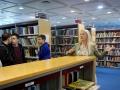 Knjiznica-MS-11