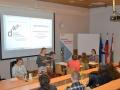 Nemska-jezikovna-diploma-DSD-II-01
