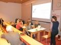Nemska-jezikovna-diploma-DSD-II-03