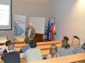 Nemska-jezikovna-diploma-DSD-II-06