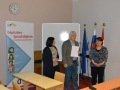 Nemska-jezikovna-diploma-DSD-II-07