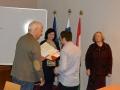 Nemska-jezikovna-diploma-DSD-II-09