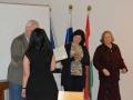 Nemska-jezikovna-diploma-DSD-II-10