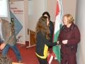 Nemska-jezikovna-diploma-DSD-II-13