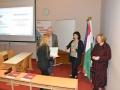 Nemska-jezikovna-diploma-DSD-II-14