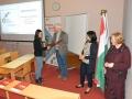 Nemska-jezikovna-diploma-DSD-II-15