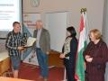 Nemska-jezikovna-diploma-DSD-II-16