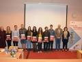 Nemska-jezikovna-diploma-DSD-II-17