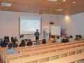 Nemska-jezikovna-diploma-DSD-II-18