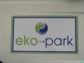 Obisk-podjetja-Eko-park-04