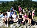 Poletni-tabor-v-Budaorsu-02