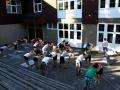 Poletni-tabor-v-Budaorsu-04