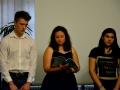 Predstavitev-Lapsusa-2016-24