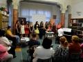 Predstavitev-Lapsusa-2016-29