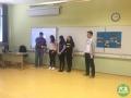 Tekmovanje-Robocup-Junior-06