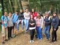 adrenalinski_park_in_mestno_kopalisce_v_sarvaru_1