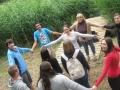 adrenalinski_park_in_mestno_kopalisce_v_sarvaru_10