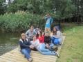 adrenalinski_park_in_mestno_kopalisce_v_sarvaru_3
