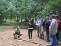 adrenalinski_park_in_mestno_kopalisce_v_sarvaru_5