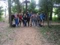adrenalinski_park_in_mestno_kopalisce_v_sarvaru_6
