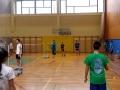 Atraktivnost-in-lepota-badmintona-01