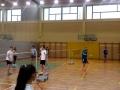 Atraktivnost-in-lepota-badmintona-02