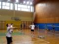 Atraktivnost-in-lepota-badmintona-03