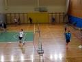 Atraktivnost-in-lepota-badmintona-04