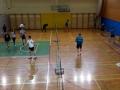 Atraktivnost-in-lepota-badmintona-05