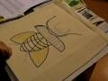 Carobne-torbice-10